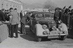 153-1953-b1_2CAQ03CH1