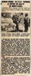 1953-presse-62x150