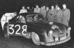 lukas-schild-1953-big
